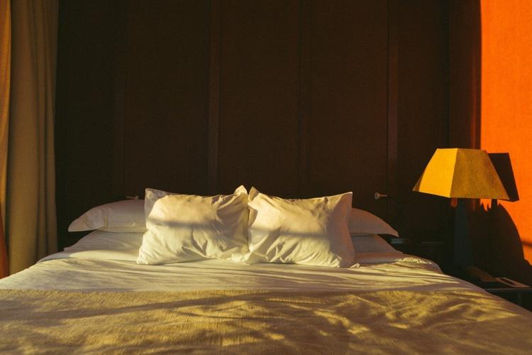 Zimmer Salobre Hotel Resort & Serenity Maspalomas